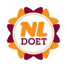 nl doet